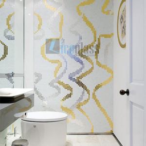 Kinh nghiệm vàng chọn mua gương trang trí Nhà Bè cho nhà tắm phù hợp 2
