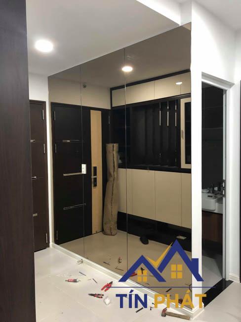 Địa điểm mua gương trang trí Tiền Giang cho khách sạn đẹp 2