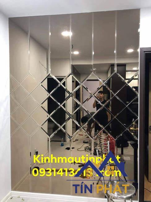 Địa điểm mua gương trang trí Tiền Giang cho khách sạn đẹp 3